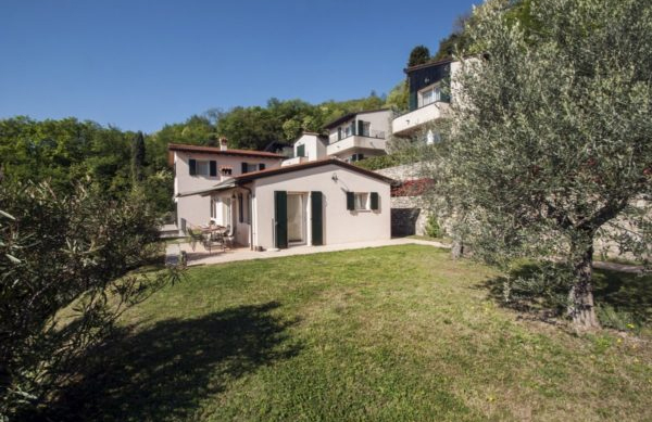 Residence San Carlo am Gardasee